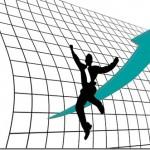 アドセンスで稼ぐための三要素(PV・CPC・CTR)を伸ばす方法