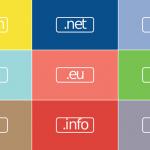 独自ドメインの.com .net など種類や意味・ドメイン名の決め方