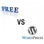 無料ブログとWordPressどちらがおすすめ?メリット・デメリットの比較