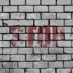 アドセンス停止を防ぐために覚えておくべき規約(禁止事項)一覧
