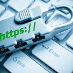エックスサーバーでWordPressを無料SSL化(https化)する方法