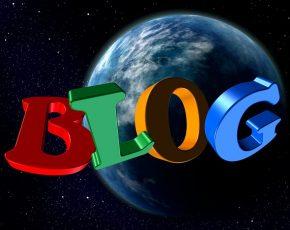 人気ブログの名前から学ぶブログタイトル(サイト名)の付け方